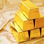 台中買賣黃金