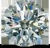 鑽石GIA認證是什麼?4C是什麼?為什麼大多數的買家都要指定GIA認證呢?[三分鐘了解GIA認證的內容]