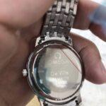台中手錶收購
