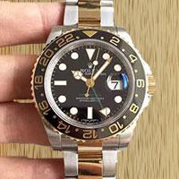 朋友跟我借錢,一直沒還我,後來拿了一隻勞力士錶說要抵債,請問我該不該收下來呢?[賴先生實際案例]
