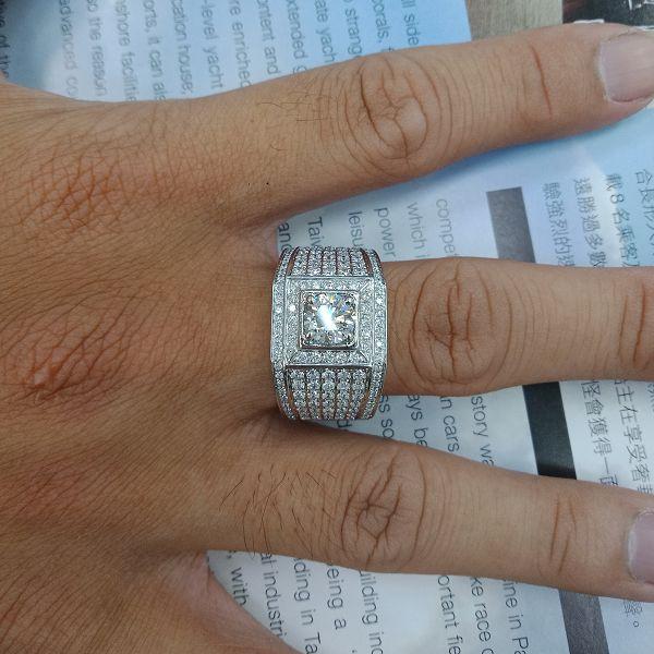 台中GIA鑽石拍賣