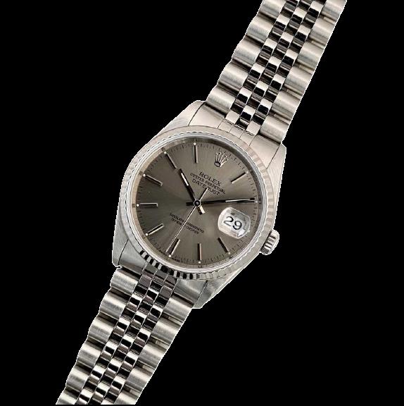 高價收購手錶