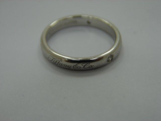 台中鑽石戒指收購