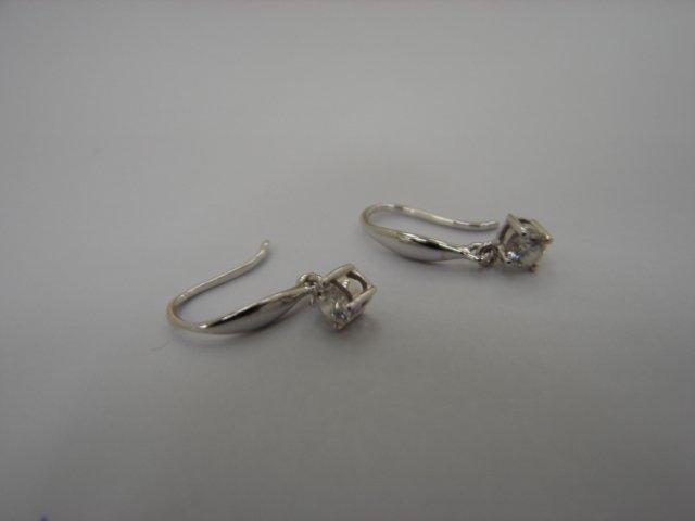 台中鑽石戒指收購 我有鑽石戒指跟一些飾品想賣,不知道哪邊可以幫我看看呢?[李小姐成功案例]