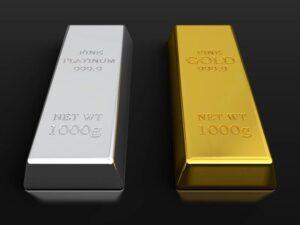 台中黃金借錢