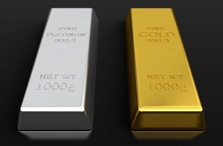 台中黃金借錢 我有一些金飾,因為有紀念價值不想賣,哪邊可以借點現金呢?[李小姐成功案例]