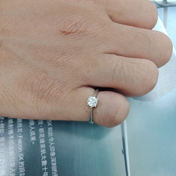 台中鑽石流當